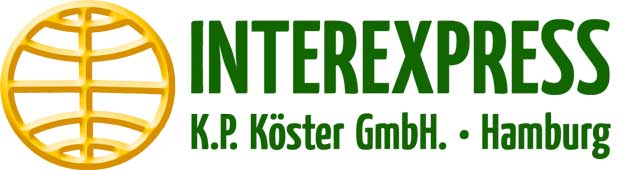 Interexpress-Logo